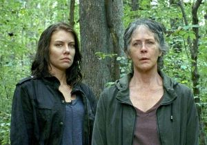 review-of-the-walking-dead-6x13-the-same-boat-889383