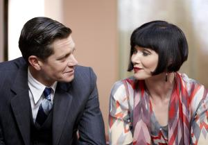 jack-and-phryne