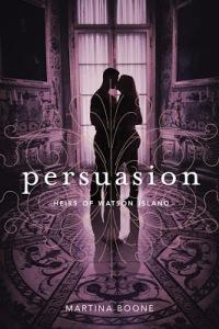 persuasion_cover