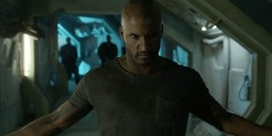 ricky-whittle-the-100-3.9-stealing-fire-600x300-e1459538737753