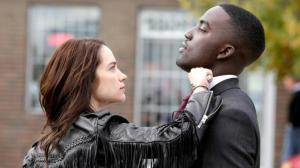 Wynonna-Earp-TV-show-on-Syfy-season-1-canceled-or-renewed