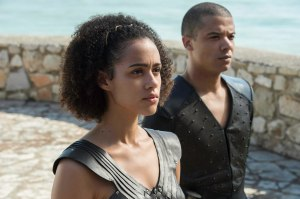 6x04-Book-of-the-Stranger-game-of-thrones-39599712-4928-3280