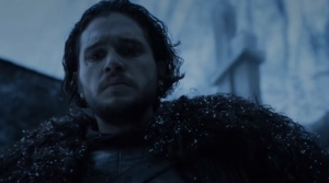 game-of-thrones-6x03-oathbreaker-review