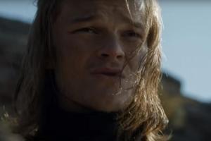ned-stark-game-thrones-season-6
