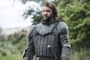 game-of-thrones-4x03-Le-Chien-The-Hound