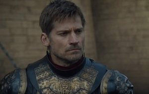 Game of Thrones 6x07 Promo - The Broken Man